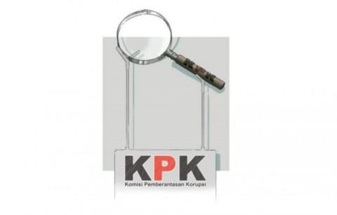 Putusan MK Penguatan KPK