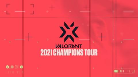 Berlin Jadi Final Turnamen Valorant Champions Tour 2021 Stage 3 Master