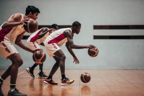 Terkendala Puasa, Progres Latihan Timnas Basket Belum Maksimal