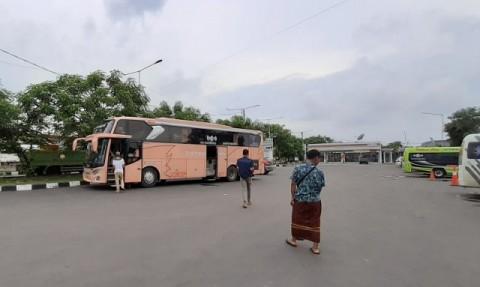 AKDP di Aceh Dilarang Beroperasi