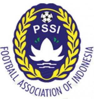 Menanti Kembali Bergulirnya Liga Indonesia