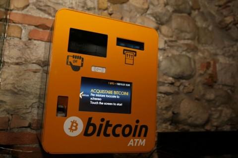 Investasi Kripto 'Naik Daun', Bursa Aset Digital Bidik Kenaikan Jumlah Investor