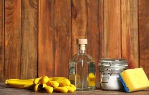 Berita Populer Properti, Rumah Rami Malek hingga Manfaat Cuka