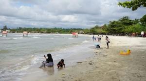 Objek Wisata di Jepara Ditutup Selama Libur Lebaran