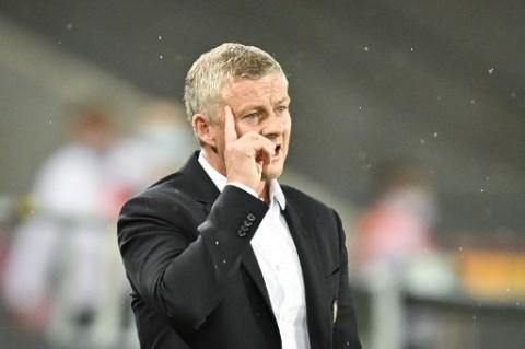 MU ke Final Liga Europa, Solskjaer Protes Jadwal Liga Inggris