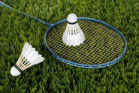 Turnamen Bulu Tangkis Malaysia Open Ditunda karena Covid-19