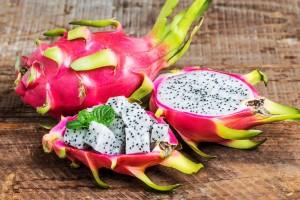 5 Manfaat Mengejutkan dari Buah Naga, Salah Satunya Menurunkan Kolesterol