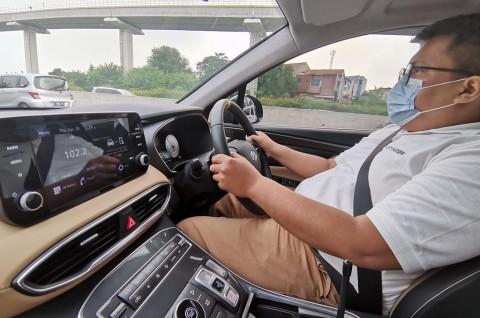 IMI Ingin Dilibatkan Dalam Proses Pembuatan SIM Internasional