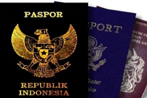 Pakar UNAIR: Imigrasi Lemah Jadi Ancaman Keamanan Nasional
