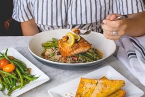 6 Manfaat Asparagus bagi Kesehatan