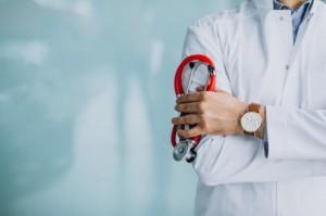 Apakah Penyakit Asma Bisa Disembuhkan?