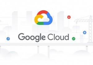 Google Cloud: Adopsi Cloud di Indonesia Tumbuh Pesat
