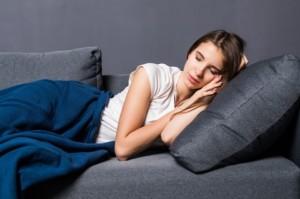 Apakah Kita Bisa Melihat Diri Sendiri dalam Mimpi?