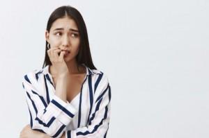 Perempuan Cenderung Alami Defisiensi Vitamin D?