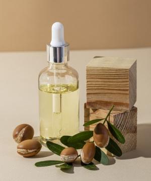 5 Manfaat Minyak Argan untuk Perawatan Rambut Indahmu