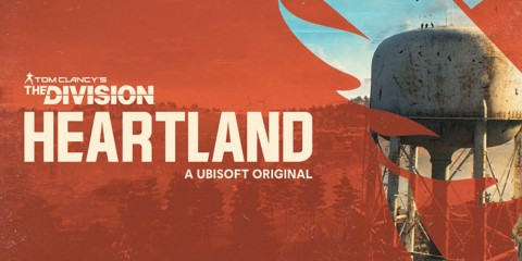 Perluas Franchise, Ubisoft Siapkan Game Mobile hingga Serial Netflix The Division