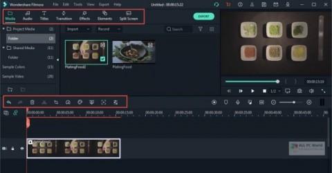 7 Daftar Aplikasi Edit Video Terbaik 2021 Gratis