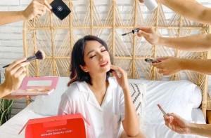 3 Rekomendasi Skincare untuk Perawatan Kulit Sehat