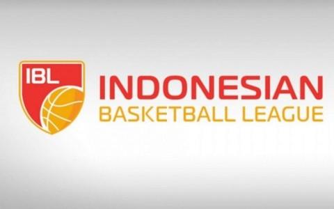 IBL Kantongi Izin Gelar <i>Playoff</i> di Jakarta