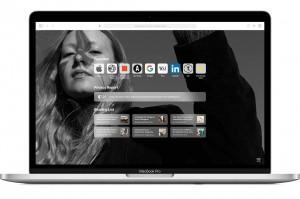 Berita Teknologi Terpopuler, dari Poco X3 Pro hingga Ganti Browser MacBook