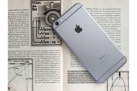 Berita Teknologi Terpopuler, dari Kelangkaan PS5 hingga Konsumen Gugat Apple