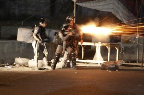 Israel Dikabarkan Tolak Proposal Gencatan Senjata PBB