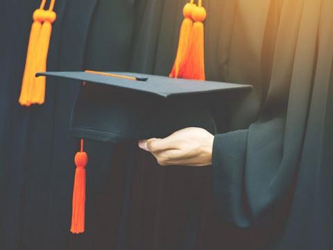Ragam Beasiswa yang Disediakan Universitas Ciputra