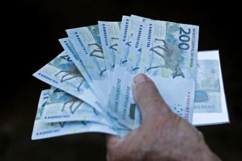 Meningkatnya Inflasi di Beberapa Negara Amerika Latin Bikin Dilema