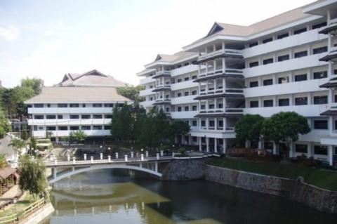 UMM Jadi PTS Penerima Pendanaan PKM Kemendikbudristek Terbesar