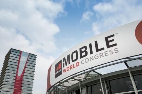 Giliran Samsung Ogah Hadir Langsung di MWC 2021