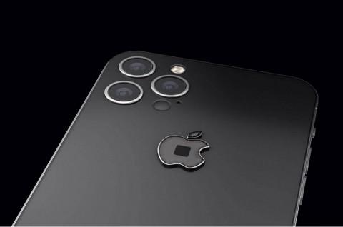 Apple akan Gunakan Chip 5G Karyanya pada Perangkat Keluaran Tahun 2023