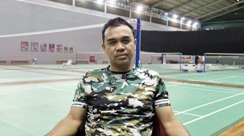 Singapore Open Dibatalkan, PBSI Sebut BWF tak Adil