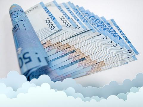 Tips Mengatur Keuangan Agar Tak Tekor saat Lebaran