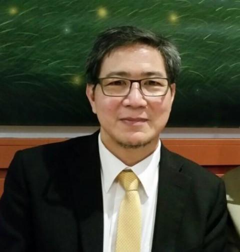 Profesor IPB Ungkap Alasan Tidak Ada Kucing Jantan Belang Tiga