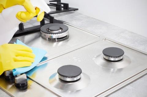 Berita Populer Properti, Rumah Baru Anthony Davis hingga Tips Bersihkan Dapur