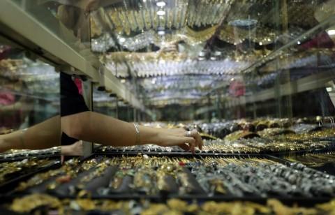 Merencanakan Keuangan Berbasis Emas untuk Masa Depan