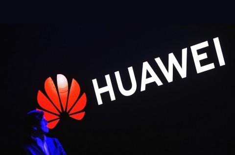 Huawei akan Umumkan Laptop dan Gadget Anyar pada 19 Mei