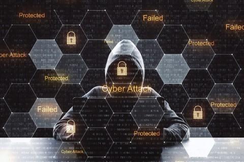 Masyarakat Indonesia Semakin Melek Teknologi, Namun Rentan Serangan Siber