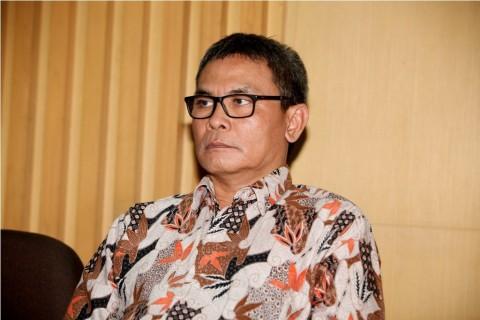 Johan Budi Sebut KPK Tidak Bisa Asal Pecat Pegawai