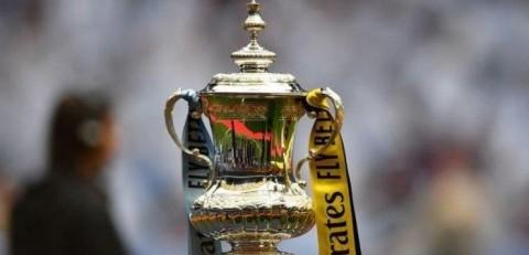 Bekuk Chelsea, Leicester Juara Piala FA