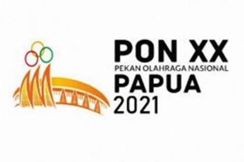 Gubernur Papua Minta Seluruh Komponen Meningkatkan Fokus Jelang PON xx