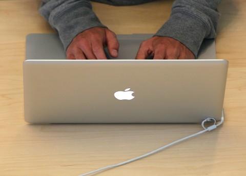 Cara Mengaktifkan dan Panggil Asisten Digital Siri di Laptop MacBook