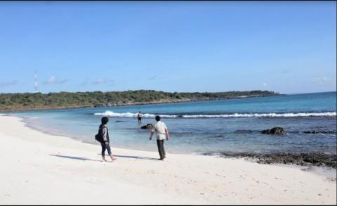 Tempat Wisata Pantai di Lampung Selatan Tutup Selama Libur Lebaran