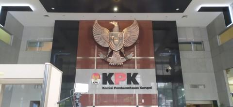SK Penonaktifan 75 Pegawai KPK Dinilai Tak Berdasar Hukum