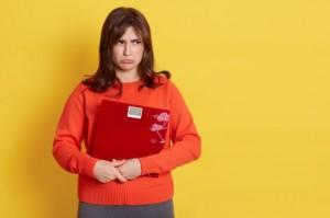 5 Alasan Kamu Gagal Terus Turunkan Berat Badan