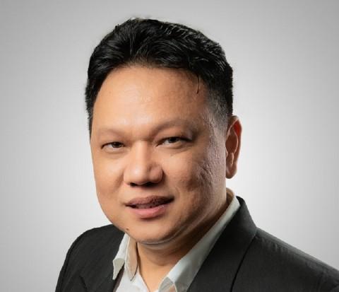 Agus Chandra Ambil Alih Jabatan Plt Dirut Kimia Farma Diagniostika