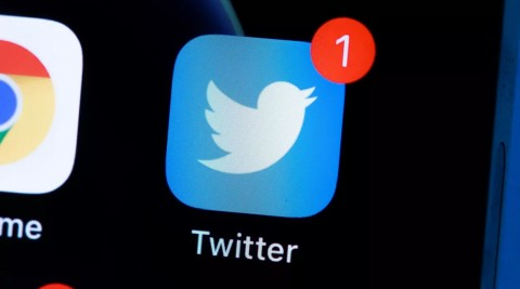Twitter Mau Punya Layanan Berbayar Rp42 Ribu per Bulan, Minat?