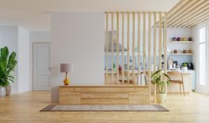4 Warna Cat Ruangan Ini Lagi Trendi di Instagram