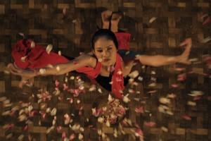 Film Tarian Lengger Maut Raih 100.000 Penonton selama Lebaran
