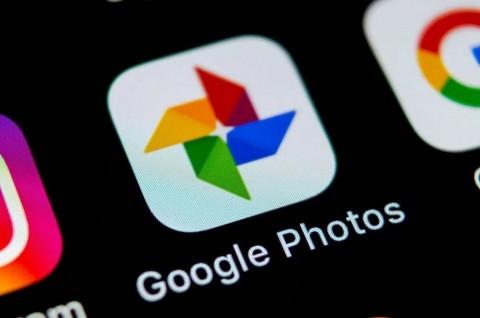 Begini Cara Menghapus Foto di Google Photo Permanen
